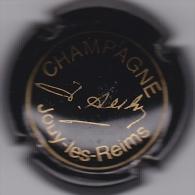 AUBRY - Champagne
