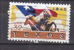 J0237 - ETATS UNIS USA Yv N°2355 - Stati Uniti