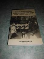 GELOOFSBELEVING IN DE STREEK VAN GEEL IN DE 19de EN 20ste EEUW - 1995 - Antoon KOYEN - Histoire