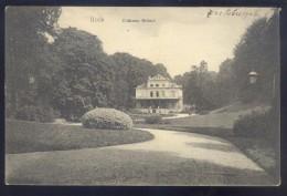 UCCLE -Château Bidart - Uccle - Ukkel