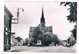 B-5282    ARENDONK : O.L.V. Kerk - Arendonk