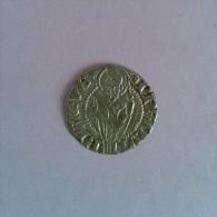 Italia (Ancona). 1 Groso. No Datada (moneda De Foto Adjunta) - Monedas Feudales
