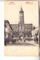 RUSSLAND - MOSKAU / MOSCOU / MOSKWA, Tour Soukhareff, 1901 - Russland
