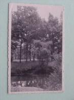 Nabij De Nethe Brug / Anno 1950 ( Zie Foto Details ) !! - Kasterlee