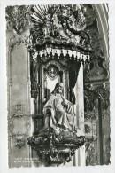 SWITZERLAND  - AK 214901 Einsiedeln - In Der Klosterkirche - SZ Schwyz