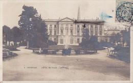 33 -- Gironde -- Lot De  40 Cartes -- Frais De Port : 3 Euros 20. - Postcards