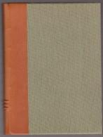 PIERRE PHELIPOT , Rivières à Saumons De Bretagne Et De Basse Normandie, édité Par L'auteur 1982, N°579/1000 - Culture