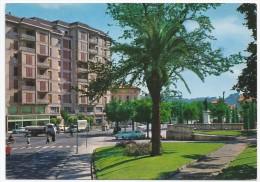 Ascoli Piceno - Piazza Matteotti - H2277 - Ascoli Piceno
