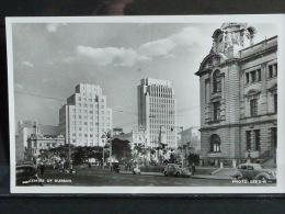 Afrique Du Sud - South Africa - Centre Of Durban - Edition Roxvin - - Afrique Du Sud