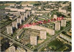 35 - RENNES - MAUREPAS - Rennes