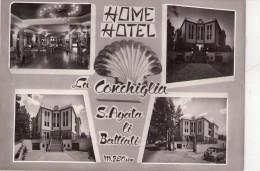 S.  AGATA  LI  BATTIATI   , Home Hotel     * - Catania