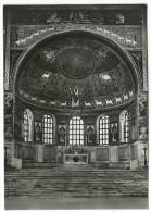 Ravenna - S.Apollinare In Classe - Abside (VI Sec.) . - Chiese E Conventi