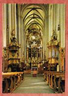 Stift Zwettl, Stiftskirche (70290) - Zwettl