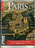 - MAGAZINE HISTOIRE ET PATRIMOINE N°1 2002 . - History