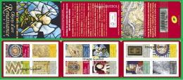 France Carnet N° BC 1011 ** Renaissance - Art, Vitaux, Peinture  +++ - Conmemorativos