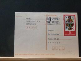 46/892  FLAMME DDR - Spelletjes