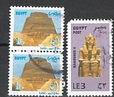 EGYPTE EGYPT - Egypt
