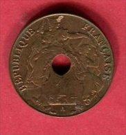 1 CENT     (KM 12.1 )  TTB+  8 - Viêt-Nam
