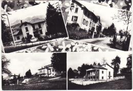 Bergamo -Valle Imagna -BedulitaVedute - Bergamo