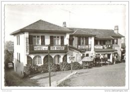 Relais Franco Belge Bidart - Bidart