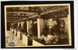 INDOCHINE -N°51- DAP CAU-- Temple Funéraire De Dinh Bang-édit Indochine Films Et Cinémas Saigon - Vietnam