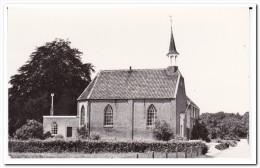 Horssen, Ned. Herv. Kerk - Pays-Bas
