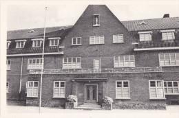 ZONHOVEN-ST.JAN BERCHMANS INSTITUUT-UITGAVE-STUDIO SOHL-DIEPENBEEK-NIET VERSTUURD-ZIE 2 SCANS - Zonhoven