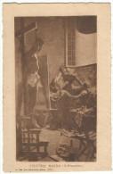 Pittura Sacra G.Segantini - Schilderijen