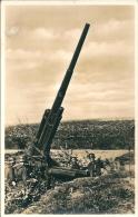 Postcard Militaria RA001884 - German Army - Guerre 1939-45