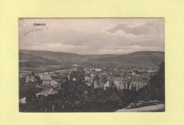 Diekirch - Diekirch