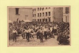 Echternach - Procession Dansante - Echternach