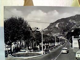 SAINT VINCENT RISTORANTE ALI BABA AUTO CAR  COMPRO  ORO DISTRIBUTORE MOBIL  VB1960 EP12492 - Aosta