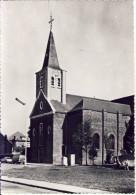 Hemiksem Kerk - Hemiksem