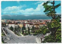 Udine - Panorama - H2320 - Udine