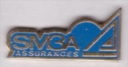 Assurance mutuelle , SM3A , Assurances Jacquot