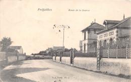 ¤¤  -   6  -    PREFAILLES   -   Route De La Source    -  ¤¤ - Préfailles
