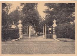 Kontich   Kostschool Heilige Harten          Scan 10296 - Kontich