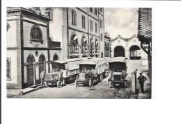 SCHILTIGHEIM-STRASBOURG. - Brasserie Du Pêcheur, J. Ehrhard, S.p.a. (Bière, Camion) - Schiltigheim