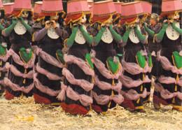"Suisse (BS Bâle  ) Basler Fasnacht "" Pfiffergruppe""(Carnaval De Bâle COSTUMI Costumes)*PRIX FIXE - BS Basel-Stadt"