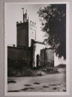 Taroudant, Petite Mosquée De La Casbah - Autres