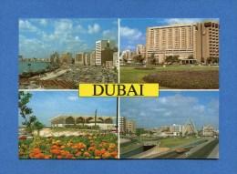 United Arab Emirates - Dubai - Emirats Arabes Unis