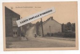 BELGIQUE - BOUFFIOULX-CHAMBORGNEAUX - RUE LONGUE - Other