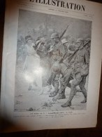 1918 US's Soldiers INDEPENDANCE DAY;152e RI;P. Loti;FLORENCE;AS Des AS Italien;PETROGRAD;Tchéco-slovaque - Journaux - Quotidiens