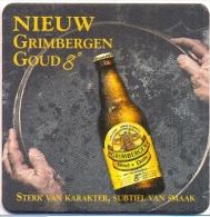 #D93-011 Viltje Grimbergen - Sous-bocks