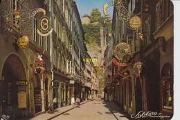 Malerisches Salzburg - Salzburg Stadt