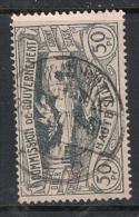 011418 Sc 24 UPPER SILESIA - POLAND/GERMANY - BRIDGE CDS  TARNOWITZ//*[?] - Silesia (Lower And Upper)