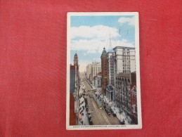 - Ohio> Cleveland  Euclid Avenue  ref  1650