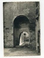 CP , 83 , BRIGNOLES , Palais Des Comtes De Provence - Brignoles
