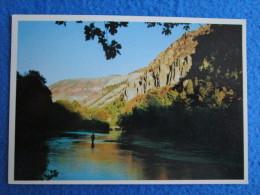Logan Canyon, Utah - Non Classés