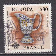 PGL CN512 - FRANCE N°1877 - France
